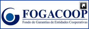FOGACOOP